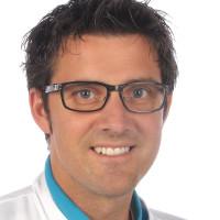 Prof. Dr. med. Mirco Herbort
