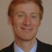 Prof. Dr. med. Stefan Ehrlich