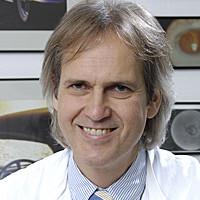 Dr. med. Kristian Gerstmeyer