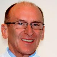 Dr. med. Lutz Steinmüller