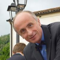 Dr. med. Dietmar Kraus