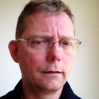 Dr. med. Martin Hulpke-Wette