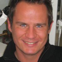 Prof. Dr. med. Christoph Kleinschnitz
