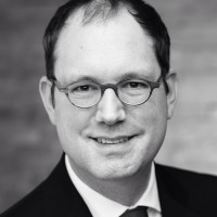 Dr. med. Marc Unkelbach