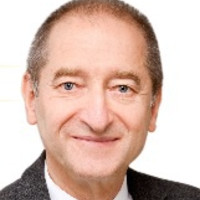 Werner Ponton