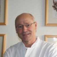 Prof. Dr. med. Thomas Manger