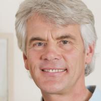 Dr. med. Konrad  Albersmeier