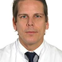 Dr. med. Tim Rüggeberg