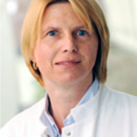 Prof. Dr. med. Katja Ott