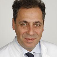 Dr. med. Joachim W. Ulma