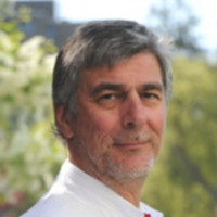 Dr. med. Thomas Kiefer