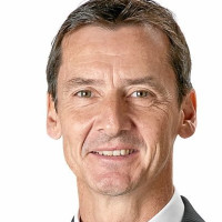 Dr. med. Stephan Eder