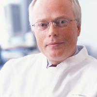 Prof. Dr. med. Johannes Kornhuber