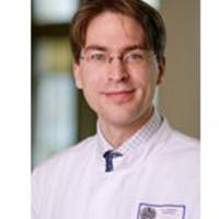 Prof. Dr. med. Oliver Müller
