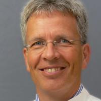 Prof. Dr. med. Stefan Farke