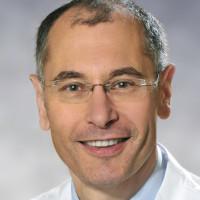 Prof. Dr. med. Melchior Seyfarth