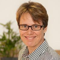 Dr. med. Pavlina Raisl