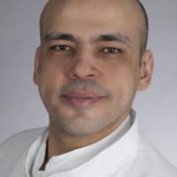 Dr. med. Dr. med. dent. Ahmed Al Dam