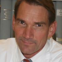 Dr. med. Andreas Betthäuser