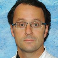 Prof. Dr. med. Jörg Theisen