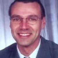 Prof. Dr. med. Andreas Barthel