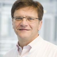 Prof. Dr. Dr. med. Rudolf Hatz