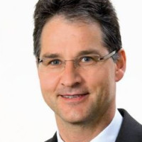 Prof. Dr. med. Wolfram Brugger