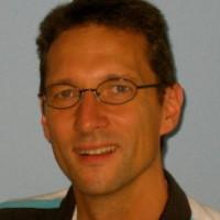 Priv.- Doz. Dr. med. Andreas Rank