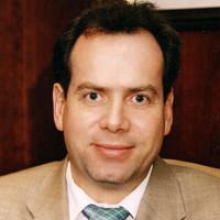 Prof. Dr. med. Markus Ruhnke