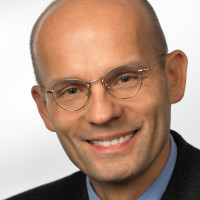 Prof. Dr. med. Walter Michael Strobl