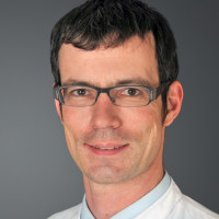 Dr. med. Marc Schargus