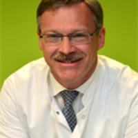 Prof. Dr. med. Stefan Riedl
