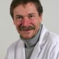 Prof. Dr. med. Arnulf Pekrun