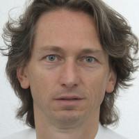Prof. Dr. med.  Akhil Peter Verheyden