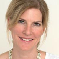 Dr. med. Christine Zieron
