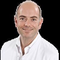 Dr. med. Guido Bruning