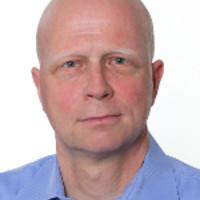 Prof. Dr. med. Michael Sabel