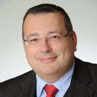Prof. Dr. med. Stefan Bauer