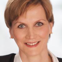 Prof. Dr. med. Ines  Gockel