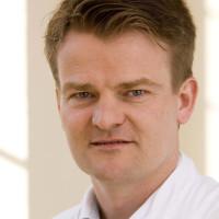 Dr. med. Christian Vorländer
