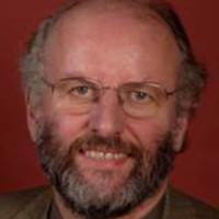 Prof. Dr. med. Helmut Wilhelm