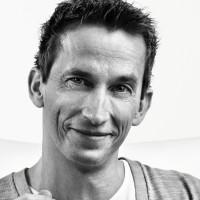 Dr. med. dent. Sven Marcus Beschnidt