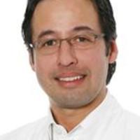 Dr. med. Percy Balan