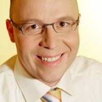 Dr. med. Dr. med. dent. Günter Nahles