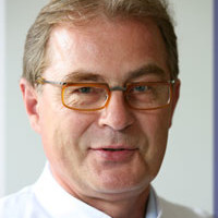 Dr. med. Peter-Rene Bock-Lamberlin