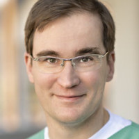Prof. Dr. med. Andreas H. Mahnken