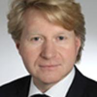 Dr. med. Michael Lindner