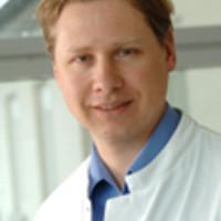 Prof. Dr. med. Gábor B. Szabó