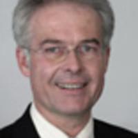 Prof. Dr. med. Stephan Volk