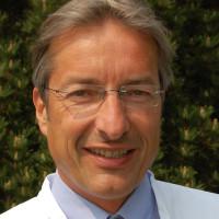 Prof. Dr. med. Christian Peiper